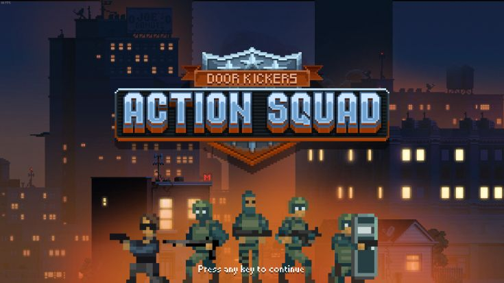 ActionSquad 2018-09-25 19-53-51-87