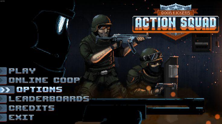 ActionSquad 2018-09-25 19-54-09-77