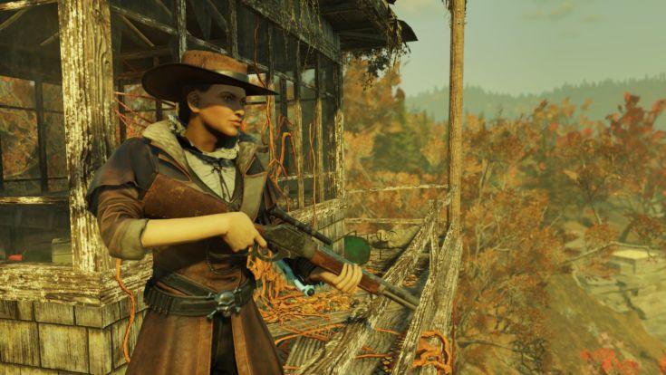 Fallout76_Atomic_1-1480x833