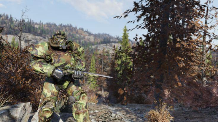 Fallout76_Atomic_3-1480x833
