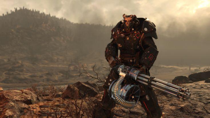 Fallout76_Atomic_4-1480x833
