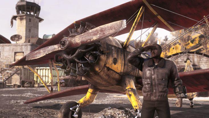 Fallout76_Atomic_6-1480x833