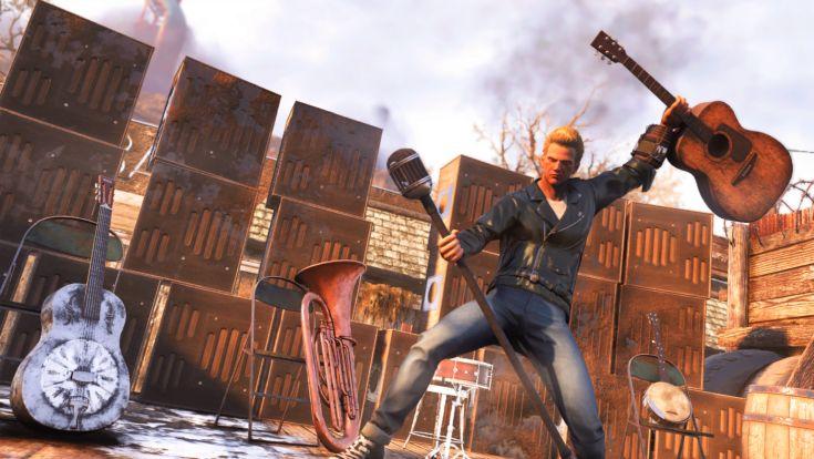Fallout76_Atomic_7-1480x833
