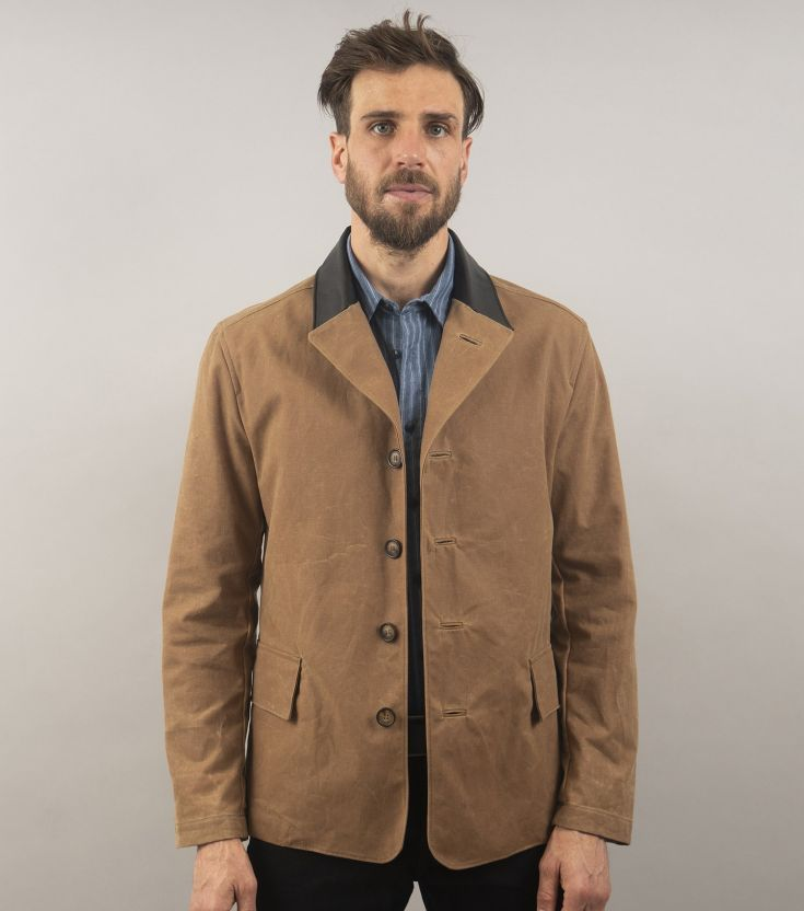 RDR2_jacket_Barking_Irons_V