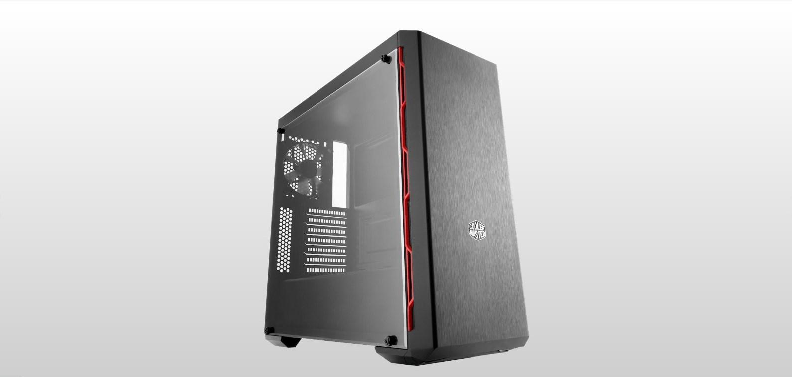 recka-CM-MASTERBOX-MB600L-1