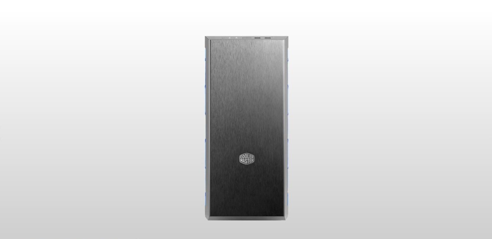 recka-CM-MASTERBOX-MB600L-2