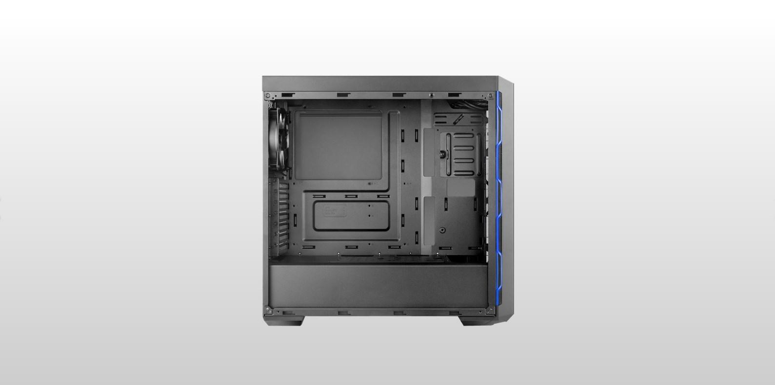 recka-CM-MASTERBOX-MB600L