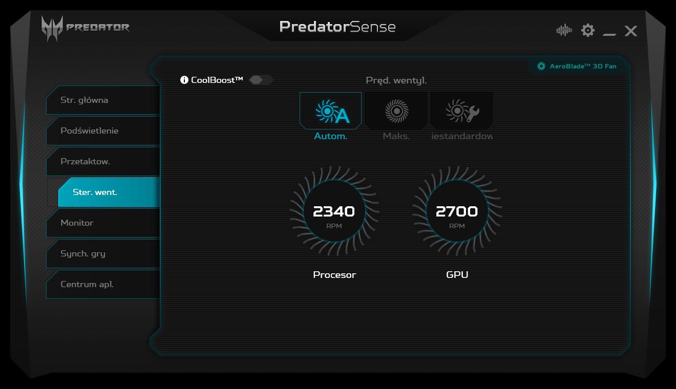 PredatorSense  30-01-2020 13_50_37
