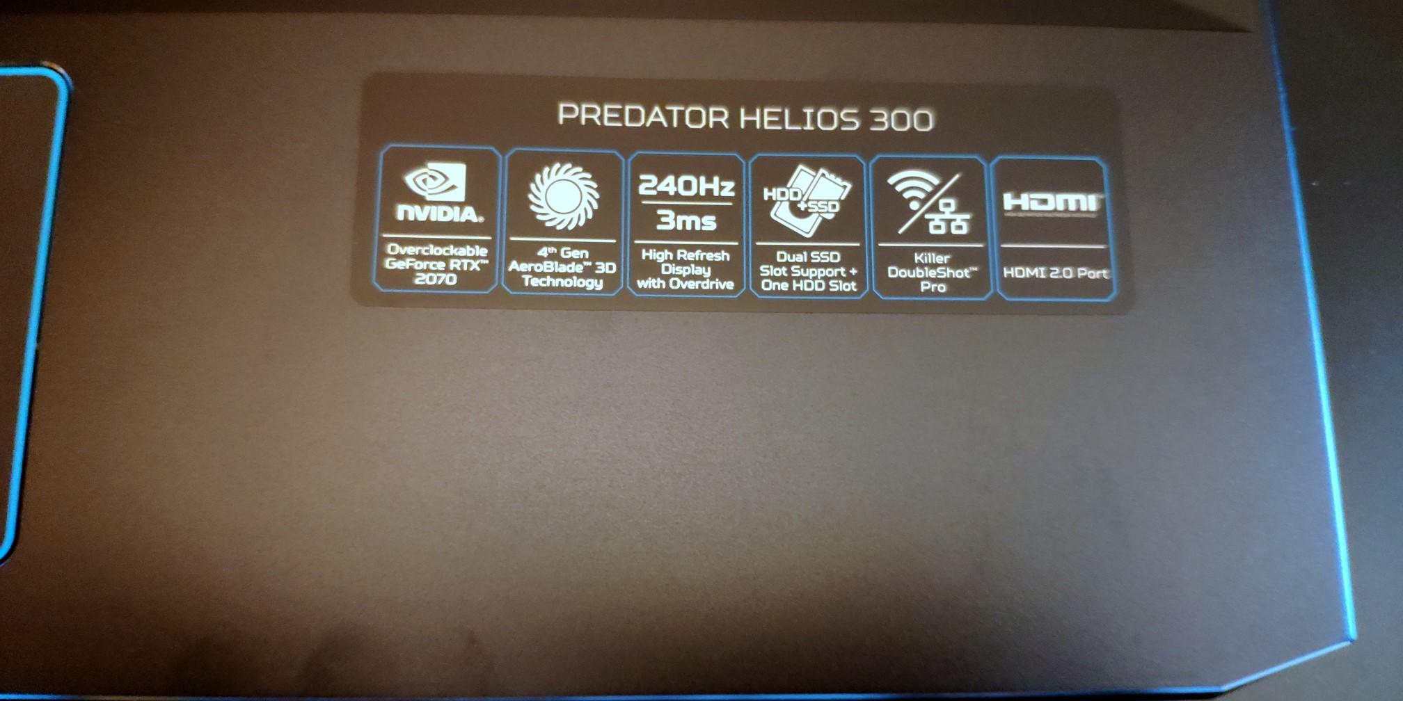 helios-300-recka-2