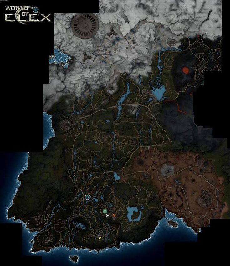 elex mapa_1