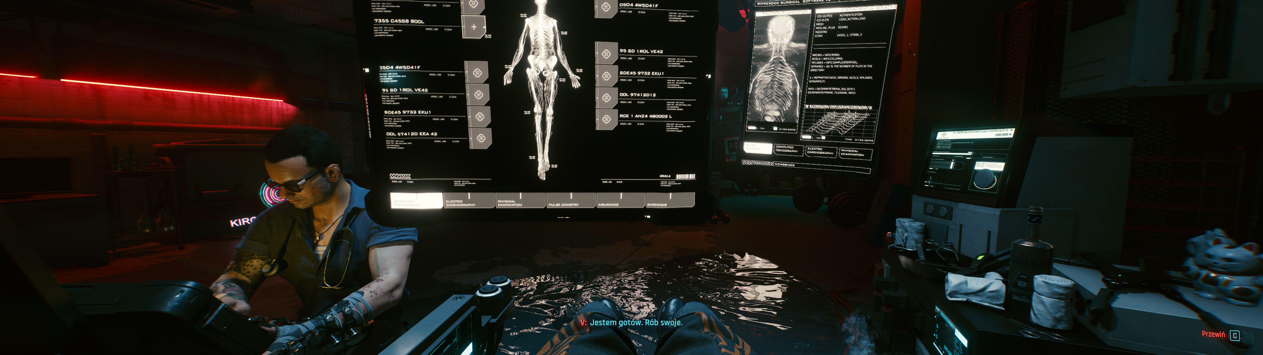Cyberpunk_2077_C_2020_by_CD_Projekt_RED_19.01.2021_01_40_12_P_P