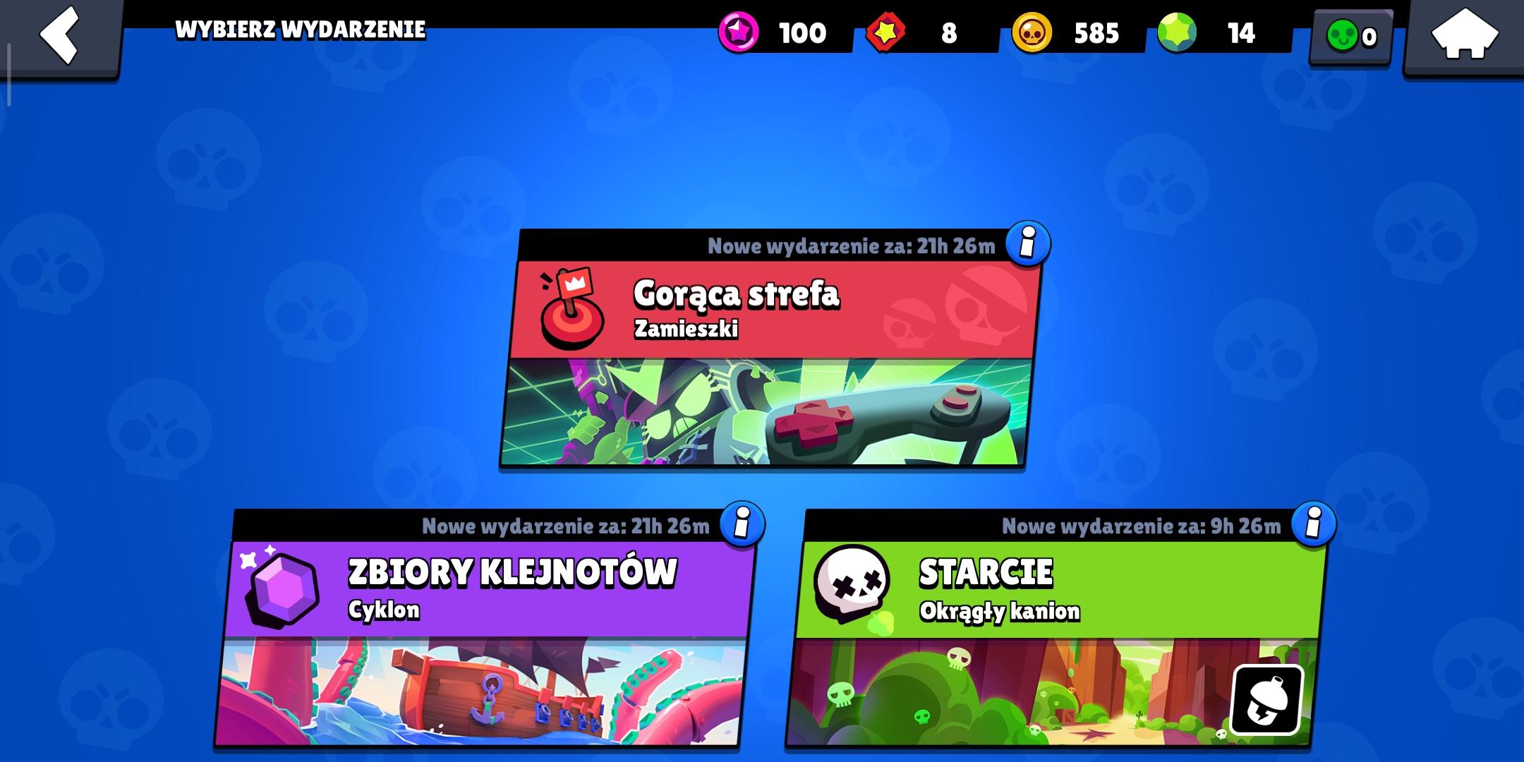Screenshot_2020_02_04_11_33_50_388_com.supercell.brawlstars