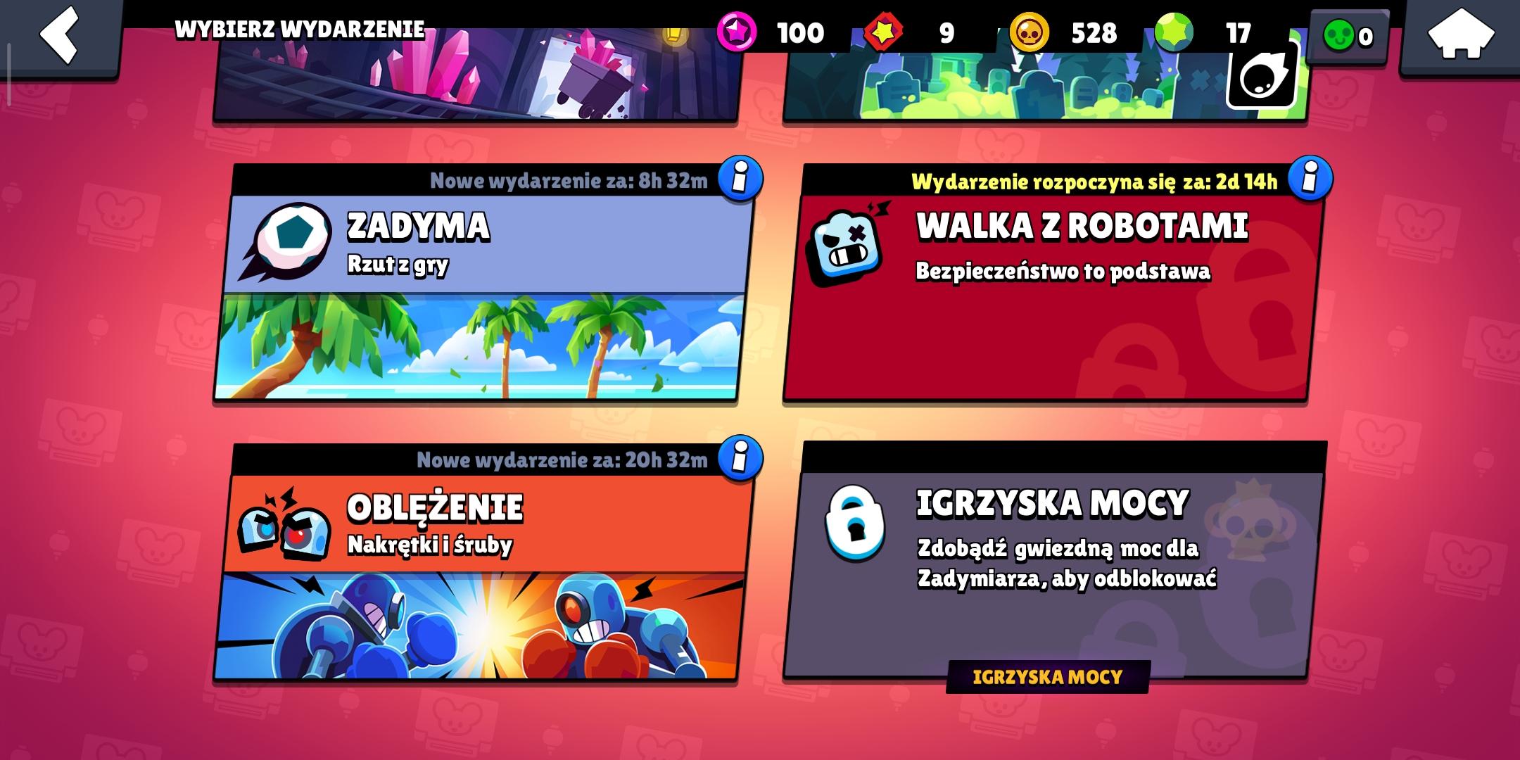 Screenshot_2020_02_05_18_27_33_338_com.supercell.brawlstars