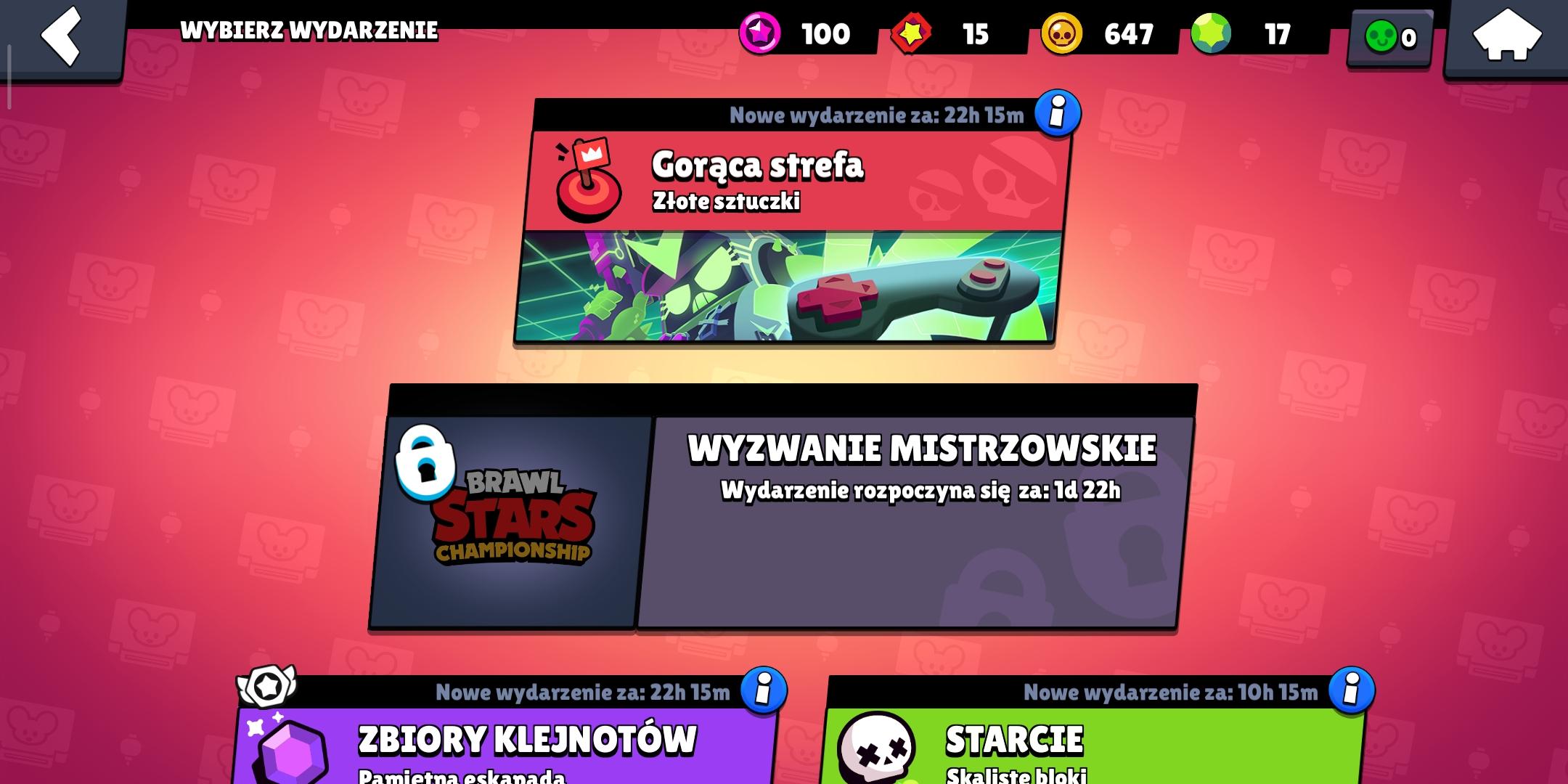 Screenshot_2020_02_06_10_44_29_254_com.supercell.brawlstars