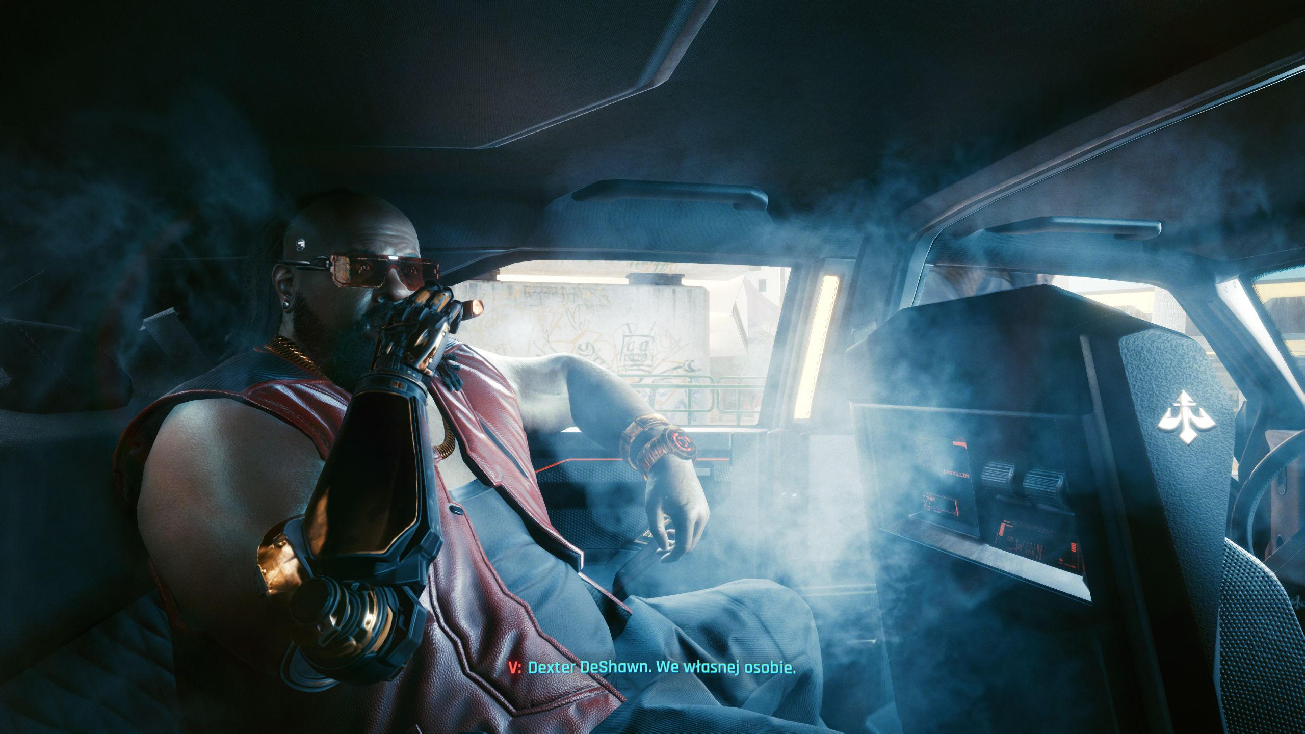 Cyberpunk_2077_C_2020_by_CD_Projekt_RED_13.12.2020_00_35_24_P