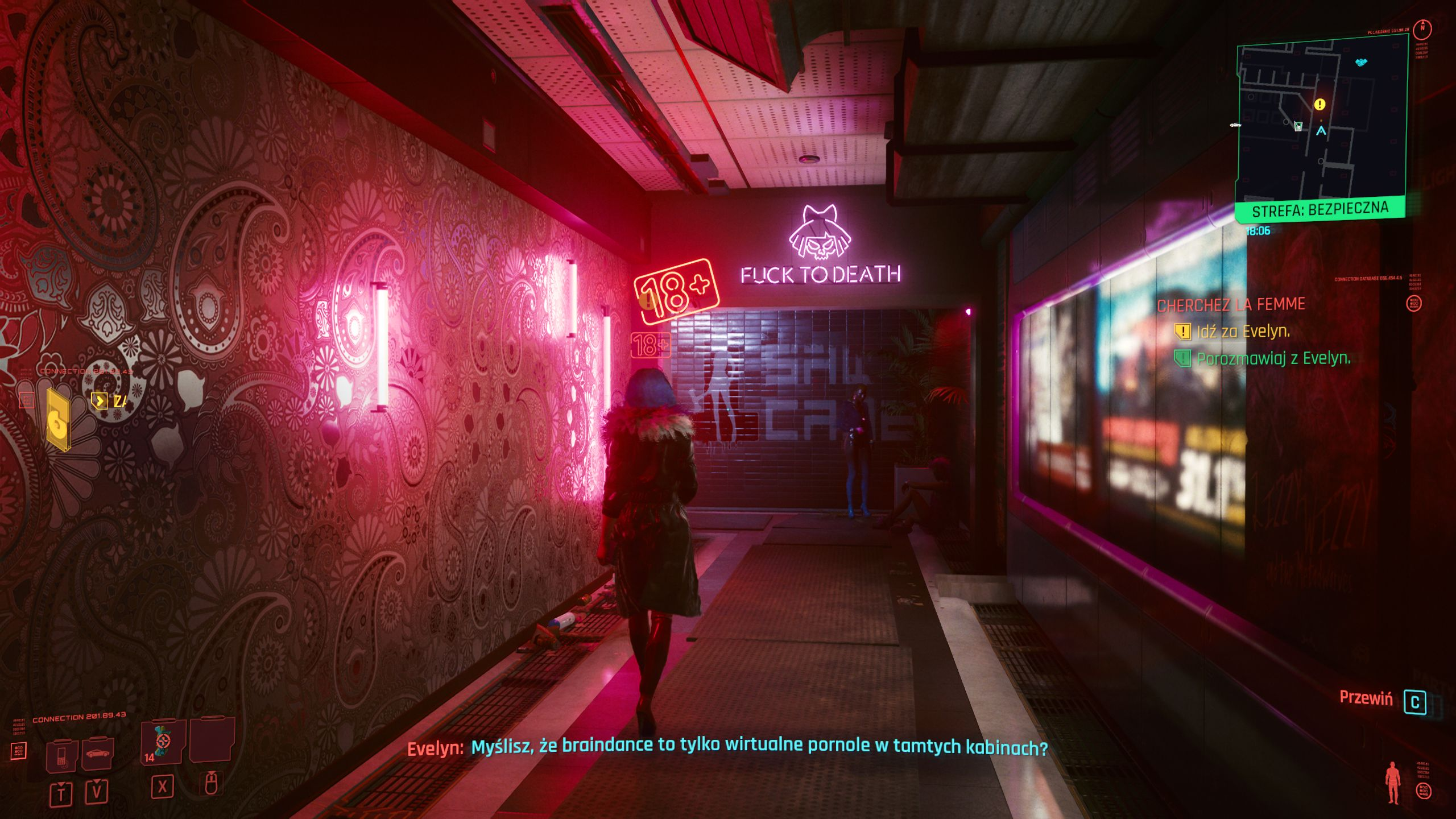 Cyberpunk_2077_C_2020_by_CD_Projekt_RED_13.12.2020_01_41_33_P