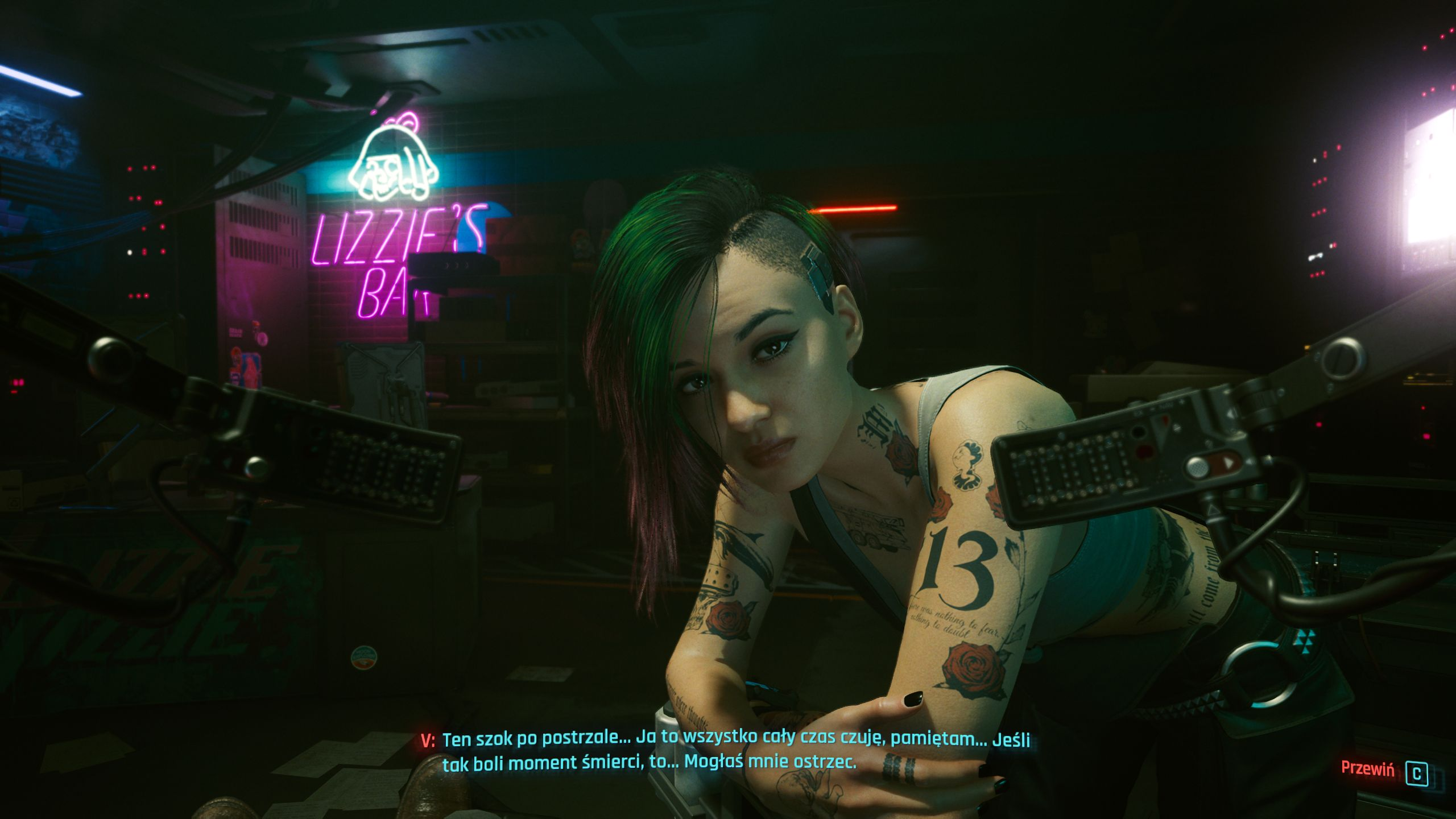 Cyberpunk_2077_C_2020_by_CD_Projekt_RED_13.12.2020_01_48_25_P