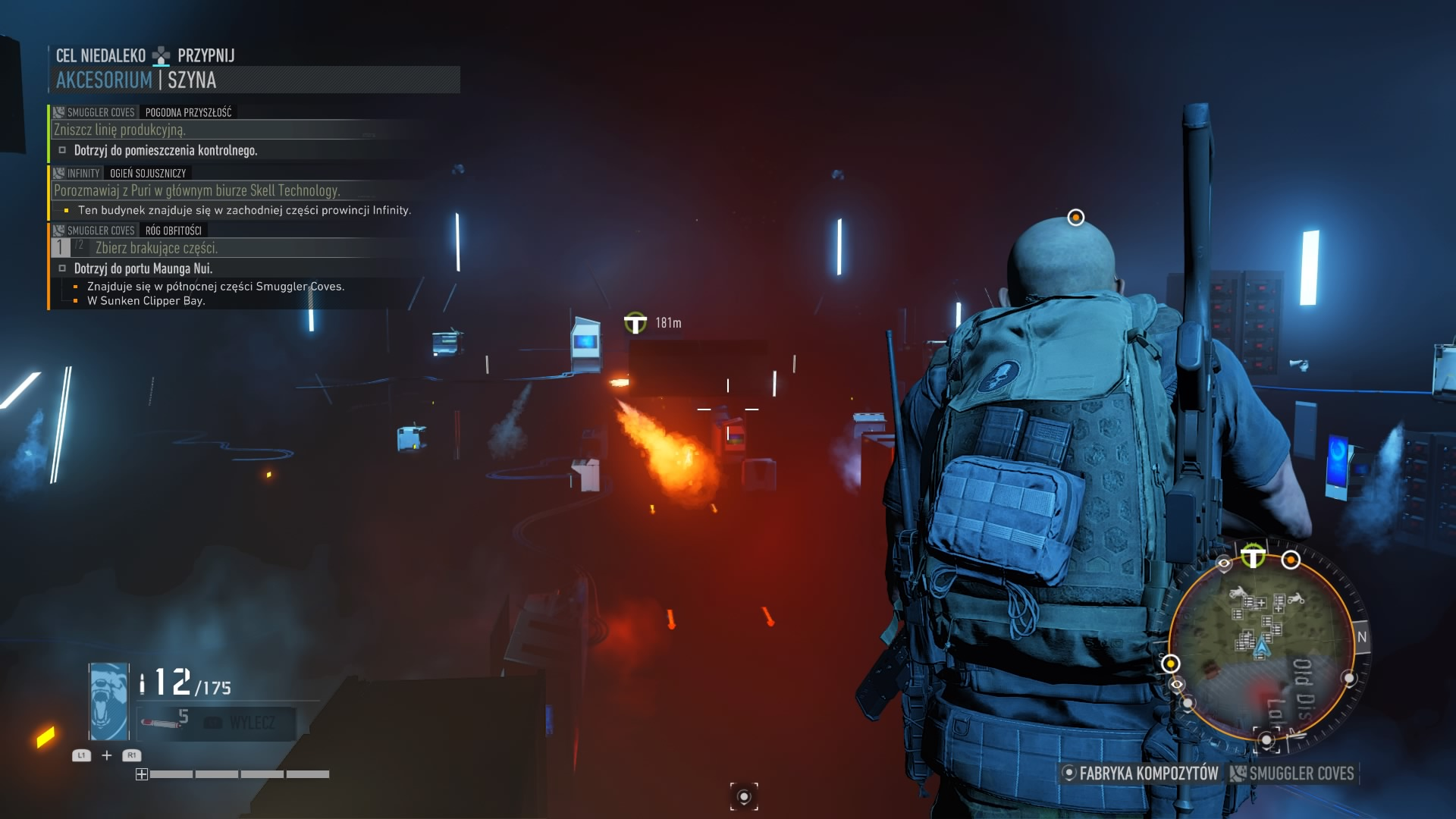 Tom_Clancy_s_Ghost_Recon_Breakpoint_20200218180111