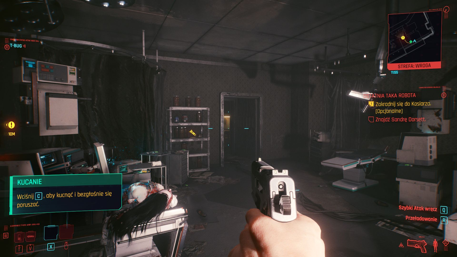 Cyberpunk_2077_C_2020_by_CD_Projekt_RED_09.03.2021_18_36_48_P