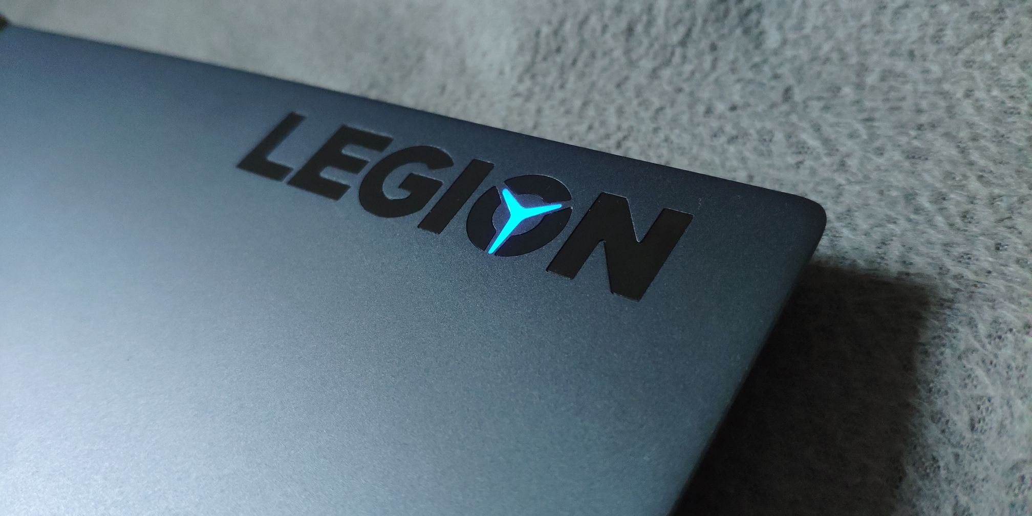 a_legion_7i_foto_19_