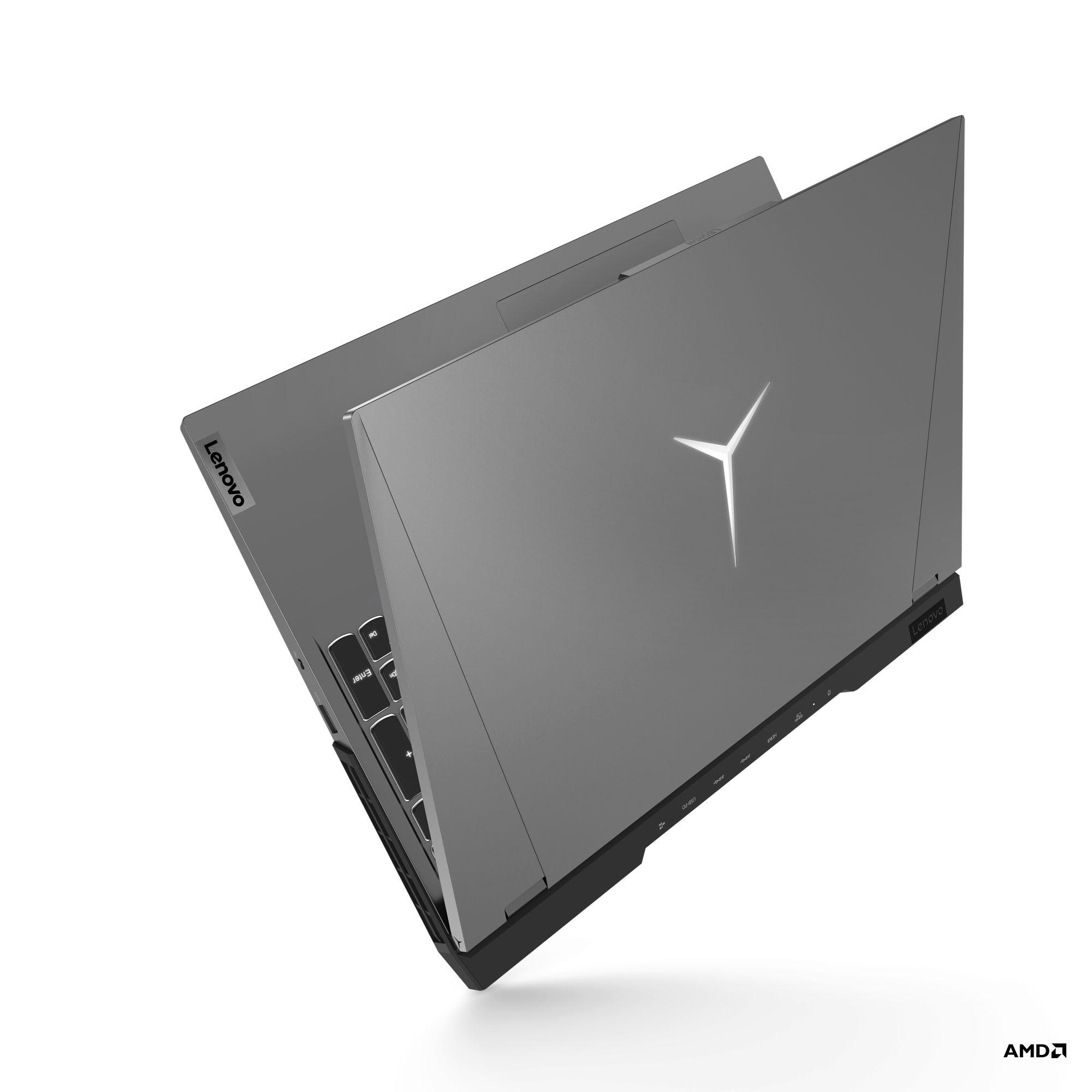 Lenovo_Legion_5_Pro_Cover_Storm_Grey_P
