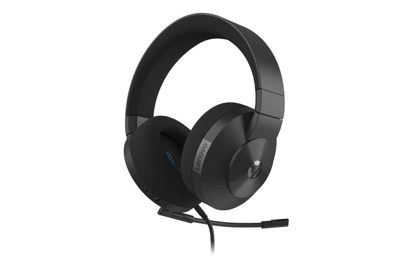 Lenovo_Legion_H200_Gaming_Headset_2_P