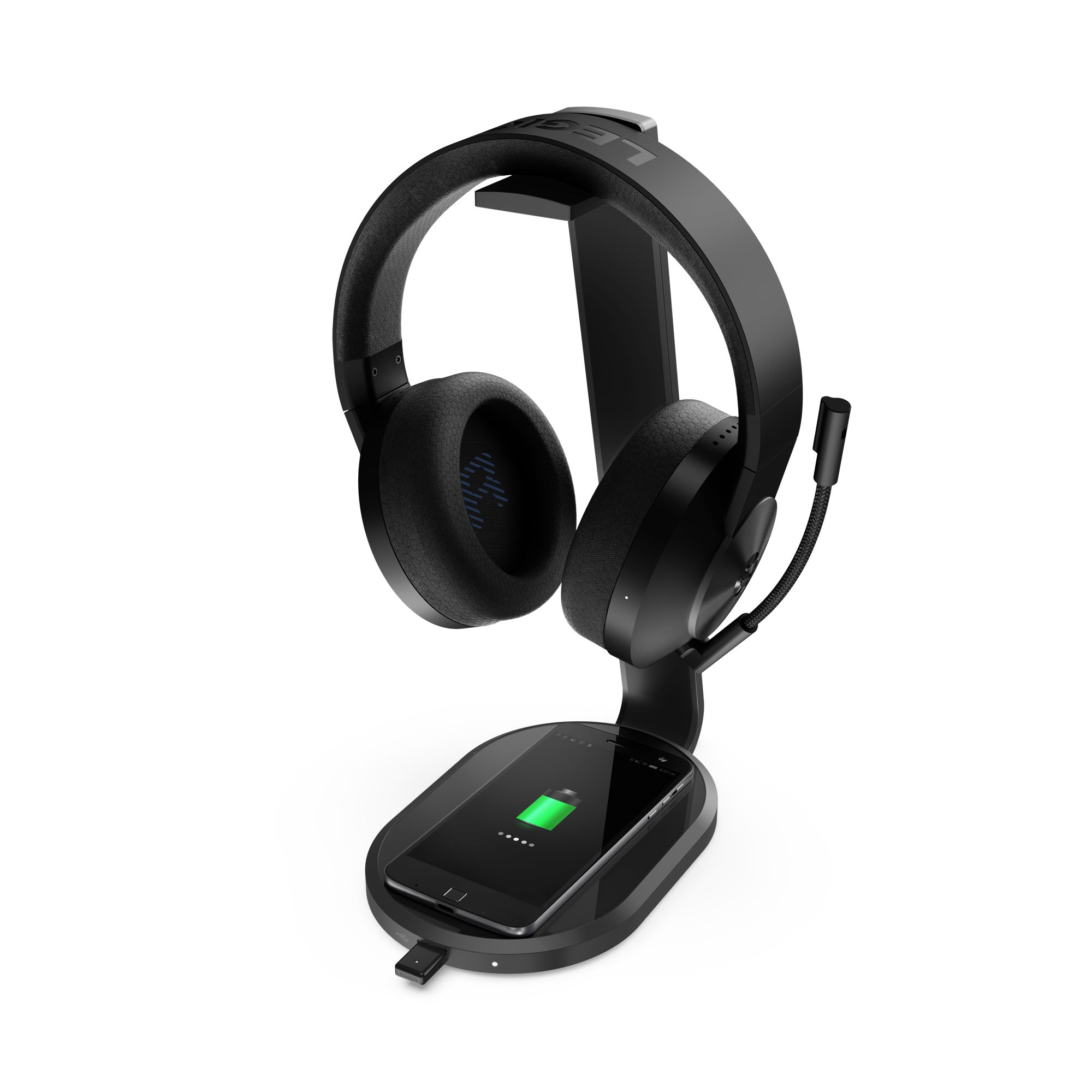 Lenovo_Legion_S600_Gaming_Station_Right_w_Headphones_and_Smartphone_P