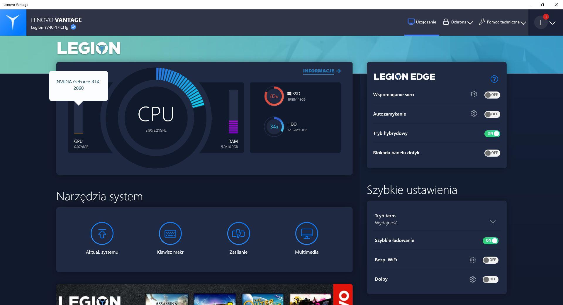 Lenovo_Vantage_15.06.2020_02_57_41_wynik