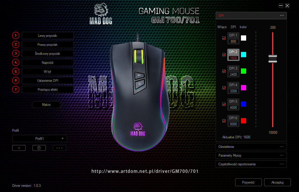 GM700_Gaming_Mouse_2020_05_15_03_42_30