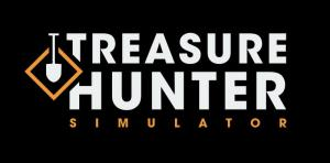 okładka Treasure Hunter Simulator