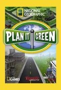 National Geographic: Plan it Green (PC)