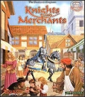 Knights & Merchants: The Shattered Kingdom [PC]