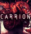 recenzja Carrion