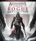 Okładka - Assassin's Creed Rogue Remastered