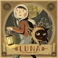 recenzja LUNA The Shadow Dust