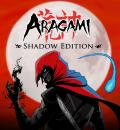 Okładka - Aragami: Shadow Edition