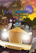 recenzja Edna & Harvey: The Breakout - Anniversary Edition