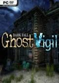 recenzja Dark Fall: Ghost Vigil