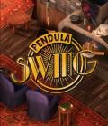Okładka - Pendula Swing Episode 1 - Tired and Retired