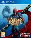 recenzja Monkey King: Hero is Back
