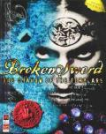 Okładka - Broken Sword: The Shadow of the Templars