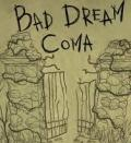 Okładka - Bad Dream: Coma