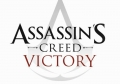 Okładka - Assassin's Creed: Victory
