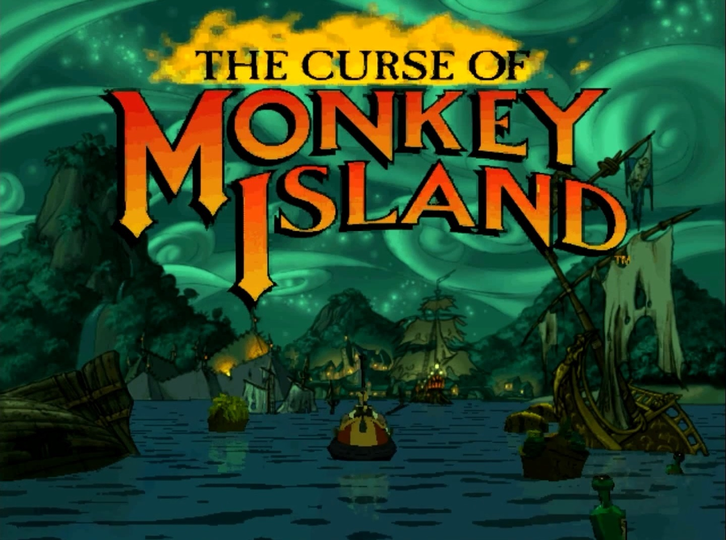 The_Curse_of_Monkey_Island_1