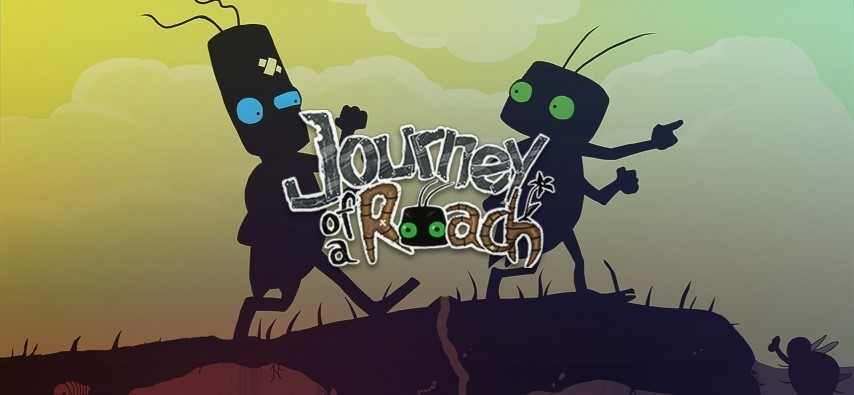 Journey_of_a_Roach_1_Small_