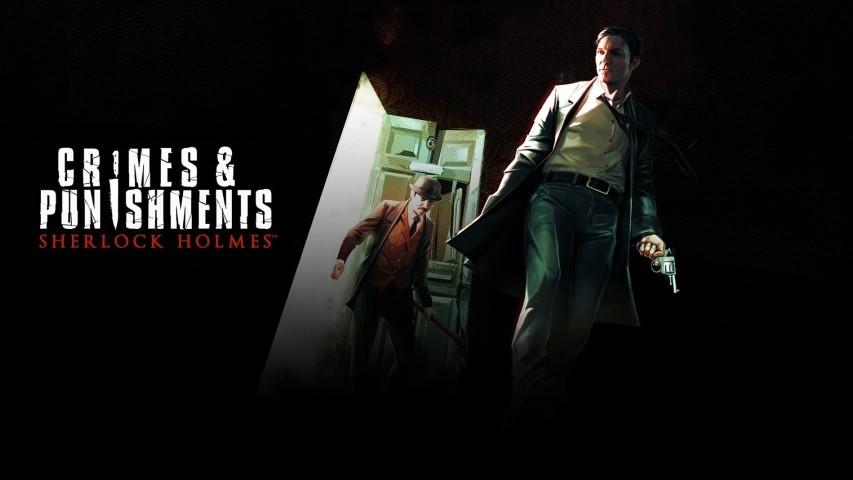 Sherlock_Holmes_Crimes_Punishments_1_Small_