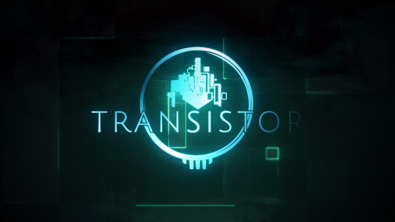 Transistor 2018-02-02 17-53-30-28
