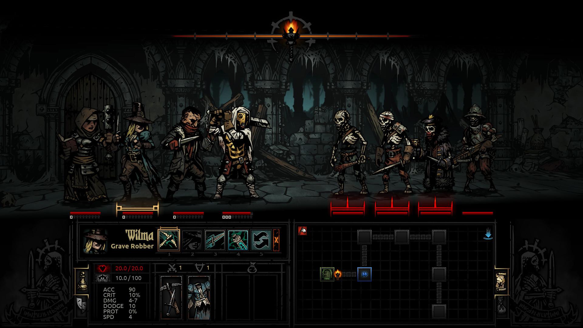 Darkset_Dungeon_23.7_1_