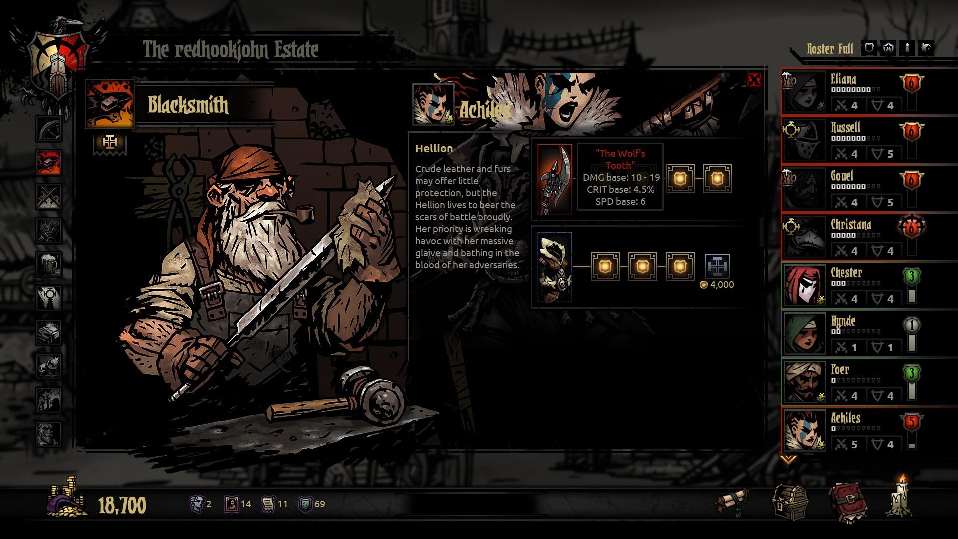 Darkset_Dungeon_23.7_5_