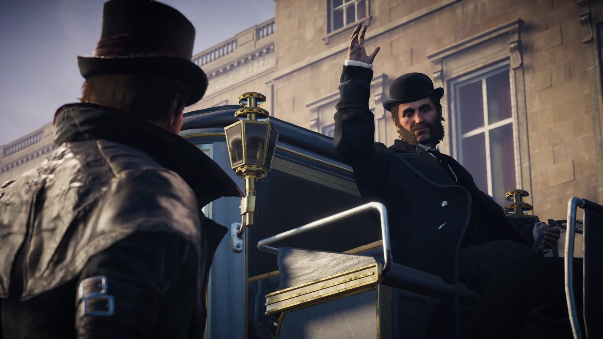 Assassin_s_Creed_Syndicate_recenzja_3_